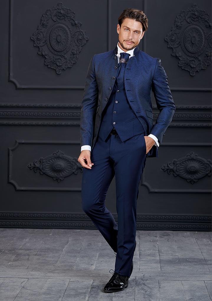 abiti-sposo-abiti-cerimonia-uomo-rocchini-collezione-2019_01