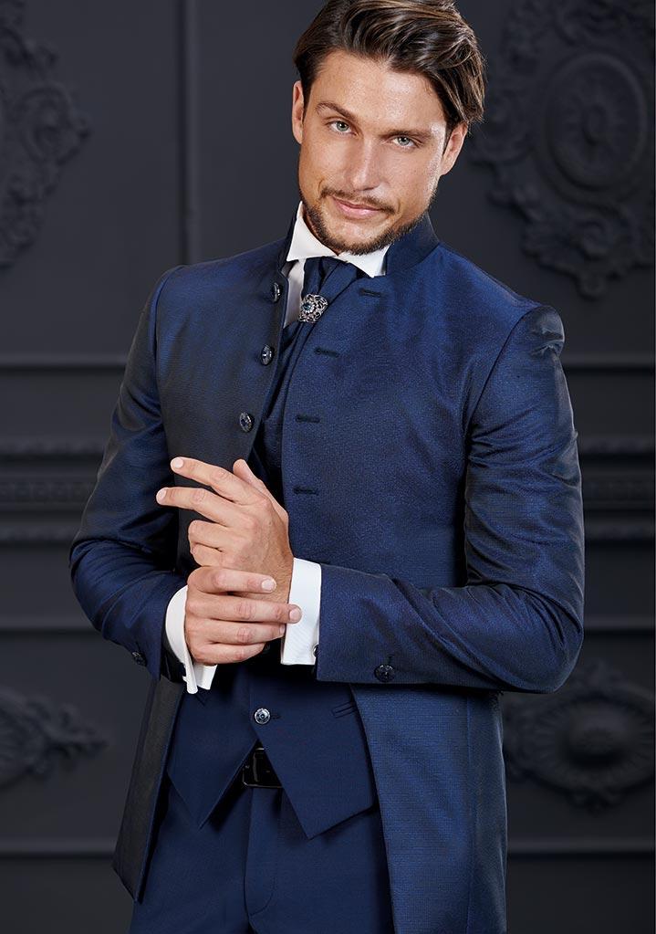 abiti-sposo-abiti-cerimonia-uomo-rocchini-collezione-2019_02