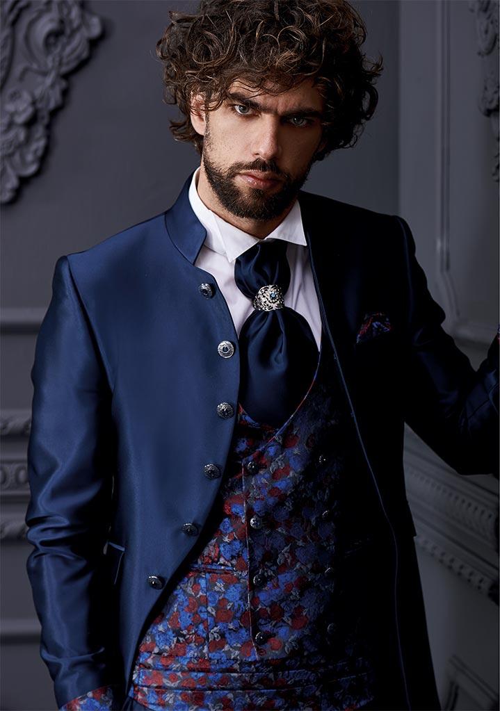 abiti-sposo-abiti-cerimonia-uomo-rocchini-collezione-2019_04