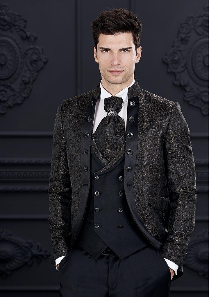 abiti-sposo-abiti-cerimonia-uomo-rocchini-collezione-2019_06