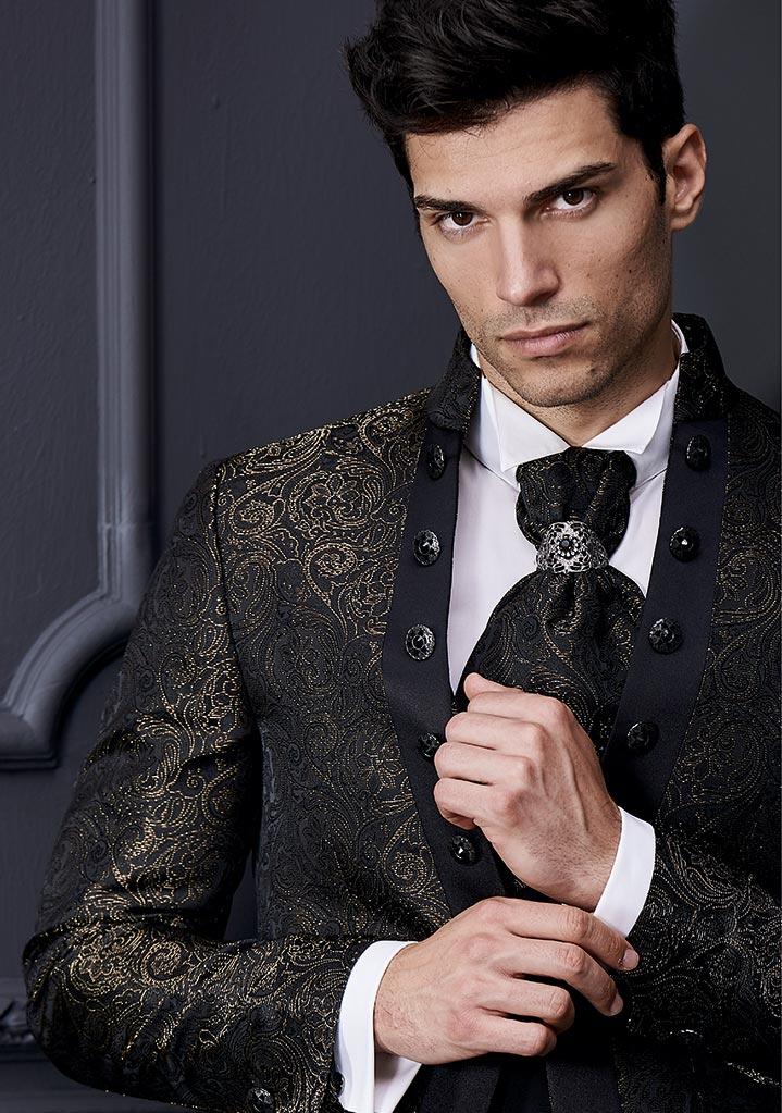 abiti-sposo-abiti-cerimonia-uomo-rocchini-collezione-2019_07