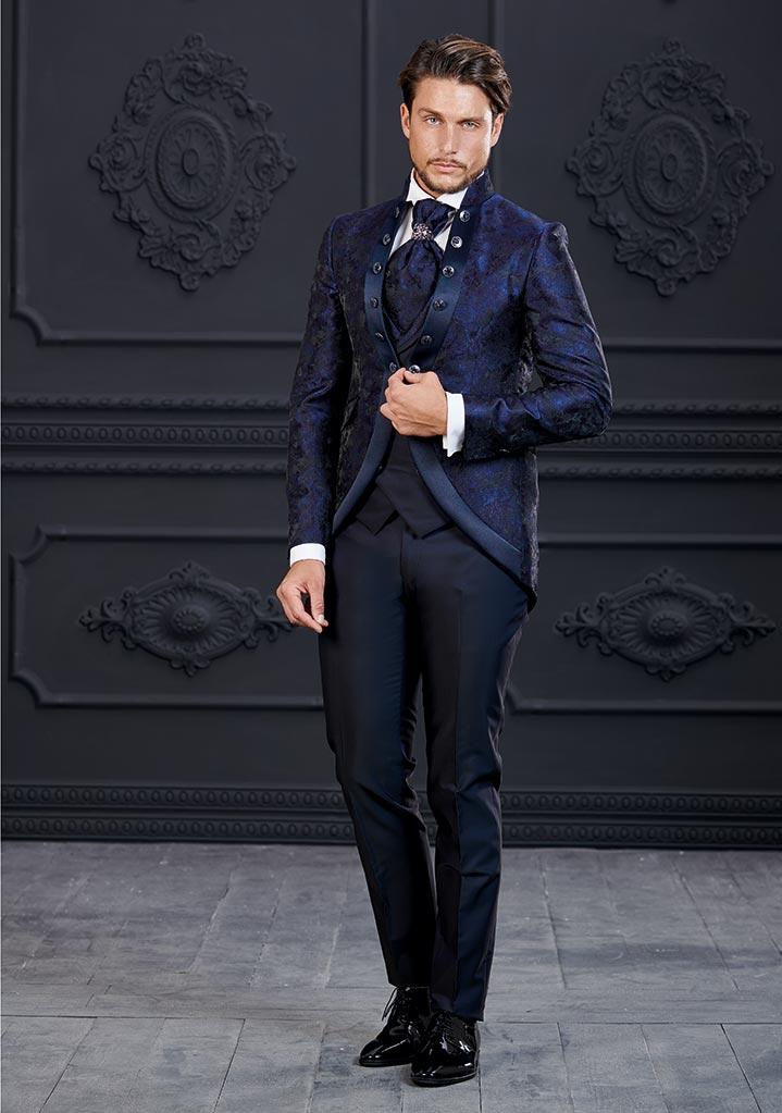 abiti-sposo-abiti-cerimonia-uomo-rocchini-collezione-2019_08
