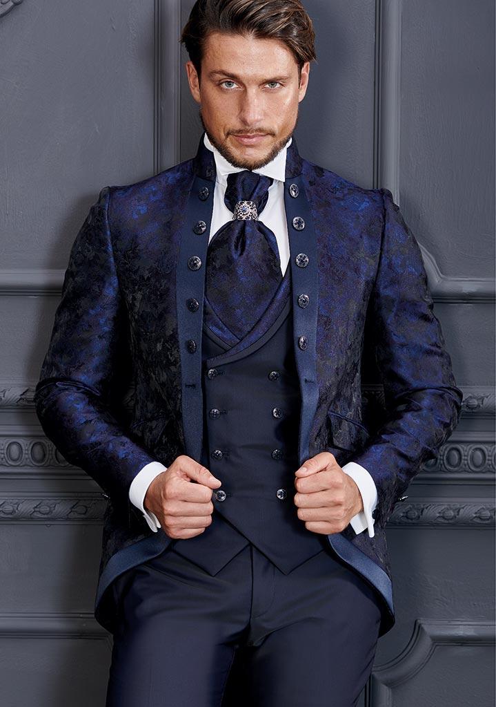 abiti-sposo-abiti-cerimonia-uomo-rocchini-collezione-2019_09