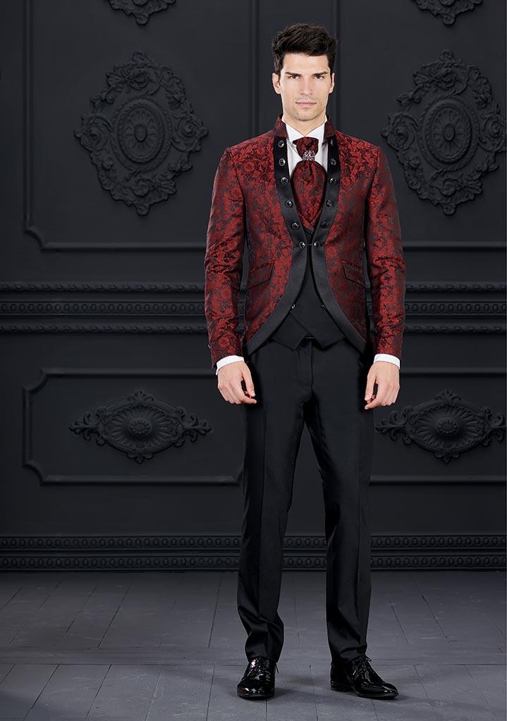 abiti-sposo-abiti-cerimonia-uomo-rocchini-collezione-2019_10