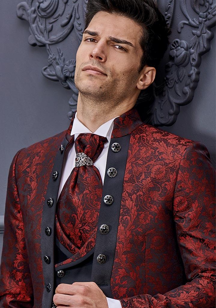 abiti-sposo-abiti-cerimonia-uomo-rocchini-collezione-2019_11