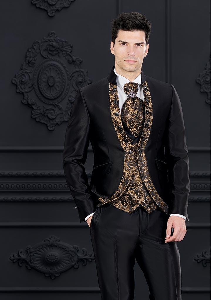 abiti-sposo-abiti-cerimonia-uomo-rocchini-collezione-2019_12