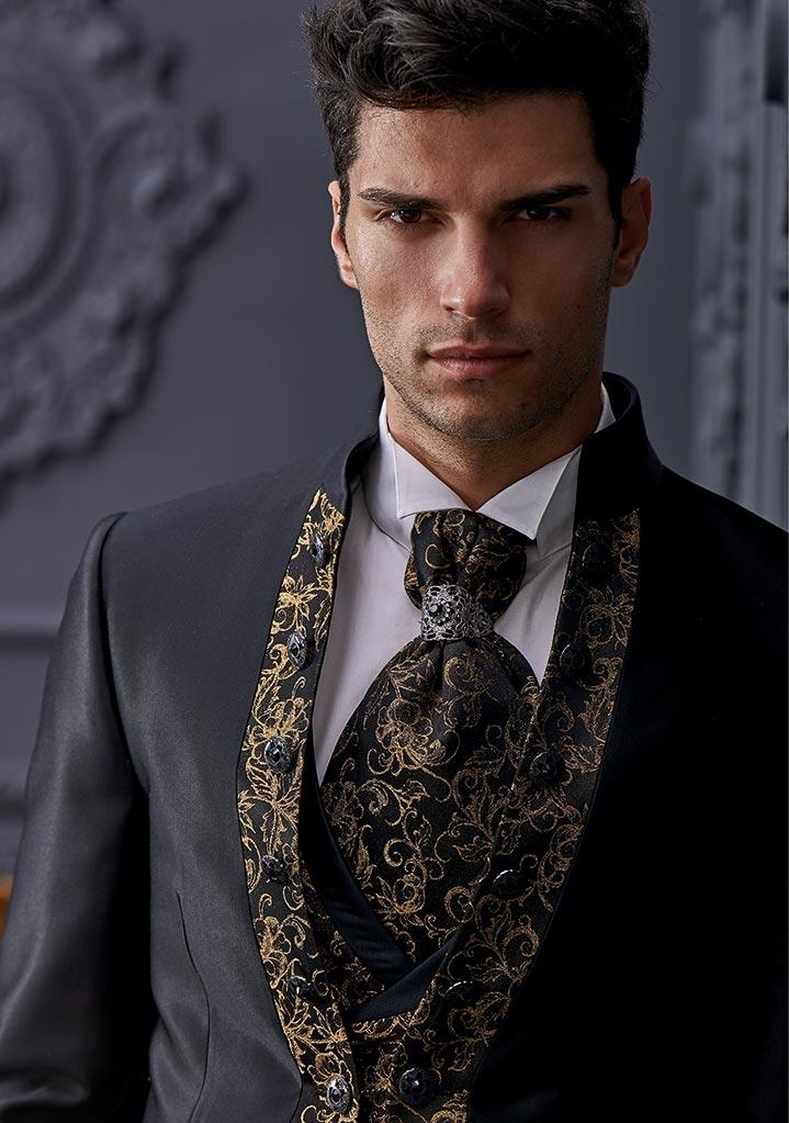 abiti-sposo-abiti-cerimonia-uomo-rocchini-collezione-2019_13