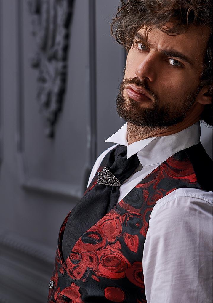 abiti-sposo-abiti-cerimonia-uomo-rocchini-collezione-2019_15