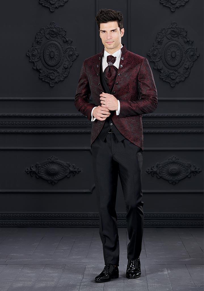 abiti-sposo-abiti-cerimonia-uomo-rocchini-collezione-2019_16