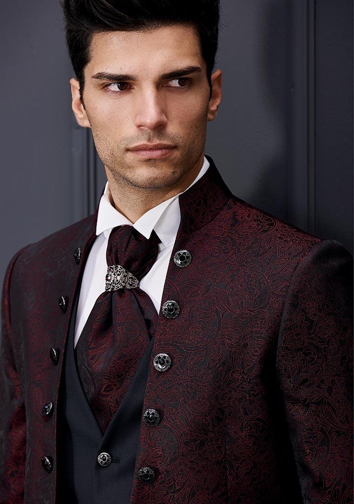 abiti-sposo-abiti-cerimonia-uomo-rocchini-collezione-2019_17