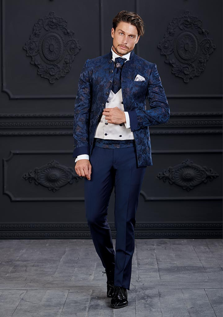 abiti-sposo-abiti-cerimonia-uomo-rocchini-collezione-2019_18