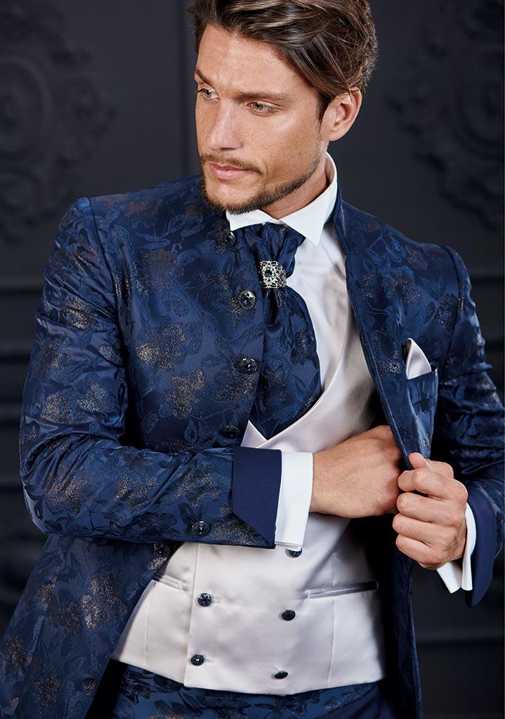 abiti-sposo-abiti-cerimonia-uomo-rocchini-collezione-2019_19