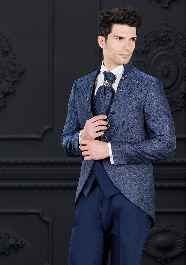 abiti-sposo-abiti-cerimonia-uomo-rocchini-collezione-2019_20
