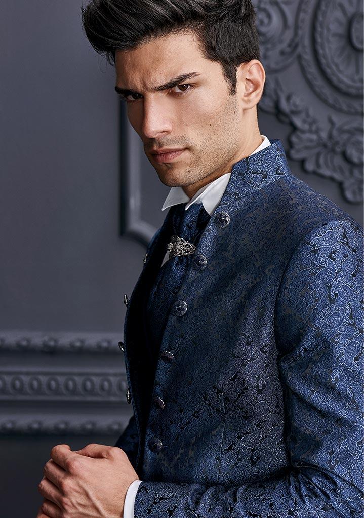 abiti-sposo-abiti-cerimonia-uomo-rocchini-collezione-2019_21