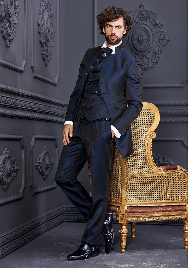 abiti-sposo-abiti-cerimonia-uomo-rocchini-collezione-2019_22