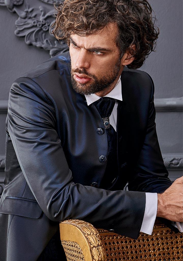 abiti-sposo-abiti-cerimonia-uomo-rocchini-collezione-2019_23