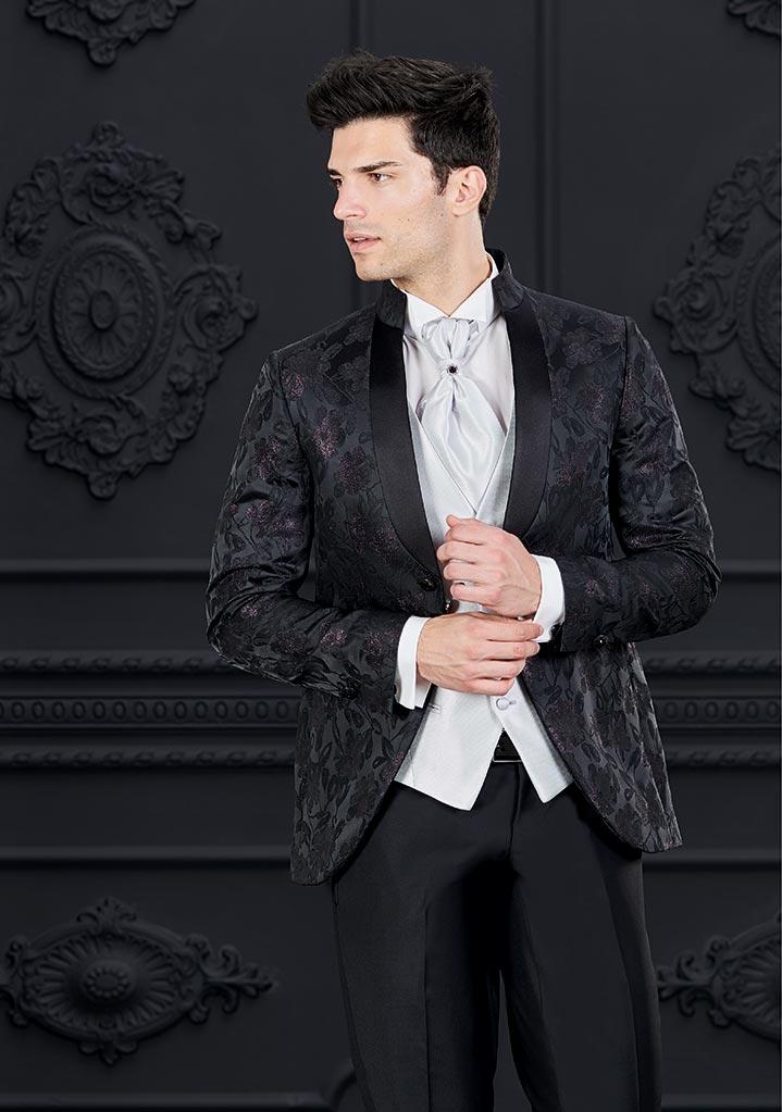 abiti-sposo-abiti-cerimonia-uomo-rocchini-collezione-2019_24