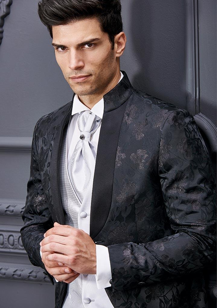 abiti-sposo-abiti-cerimonia-uomo-rocchini-collezione-2019_25