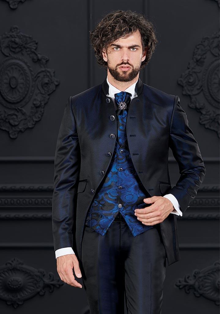 abiti-sposo-abiti-cerimonia-uomo-rocchini-collezione-2019_26