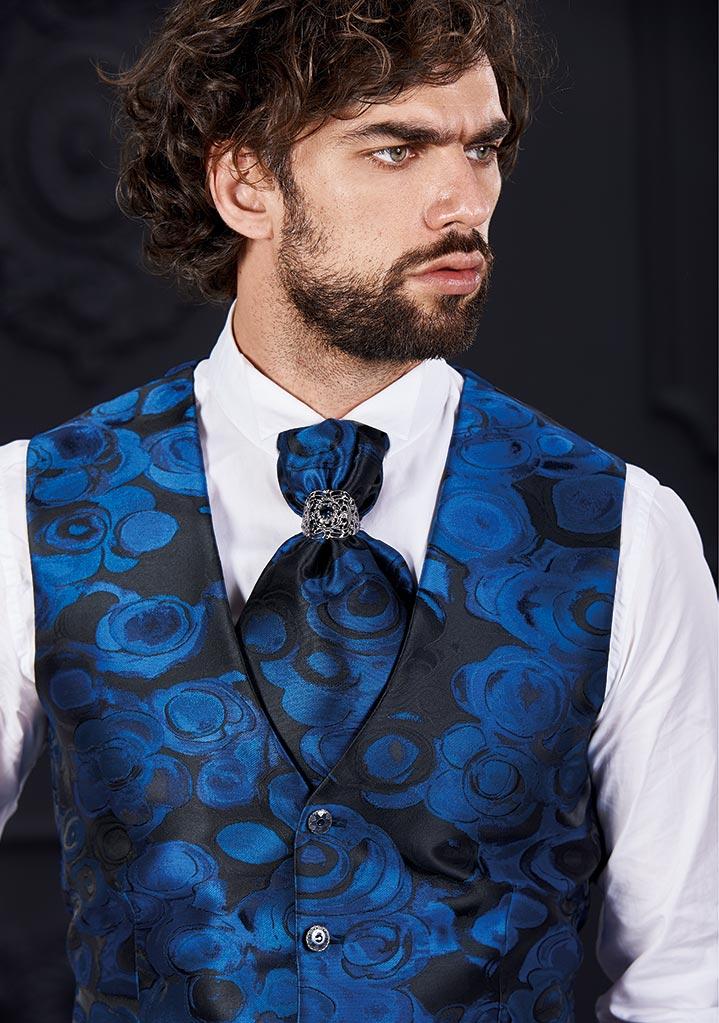 abiti-sposo-abiti-cerimonia-uomo-rocchini-collezione-2019_27