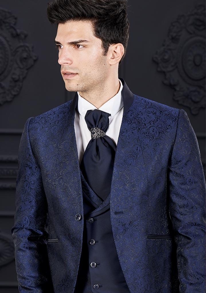 abiti-sposo-abiti-cerimonia-uomo-rocchini-collezione-2019_29