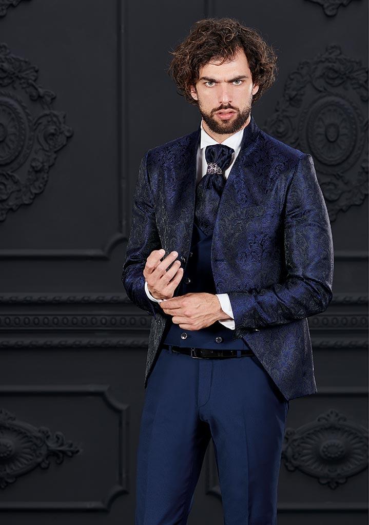 abiti-sposo-abiti-cerimonia-uomo-rocchini-collezione-2019_30