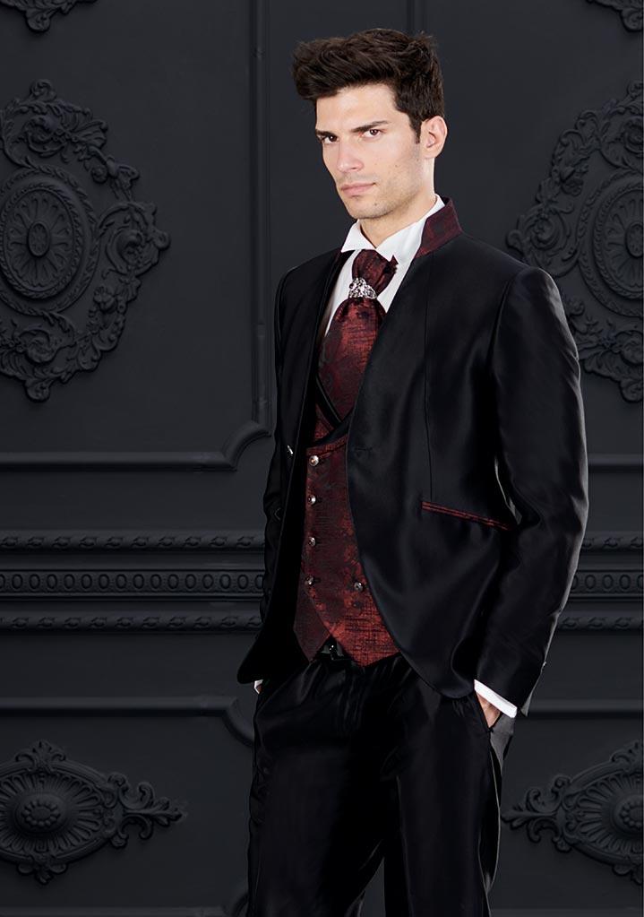 abiti-sposo-abiti-cerimonia-uomo-rocchini-collezione-2019_32