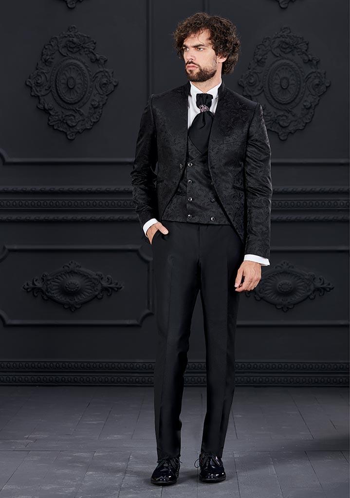 abiti-sposo-abiti-cerimonia-uomo-rocchini-collezione-2019_34