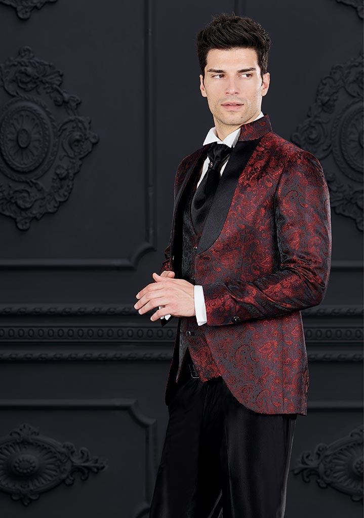 abiti-sposo-abiti-cerimonia-uomo-rocchini-collezione-2019_38