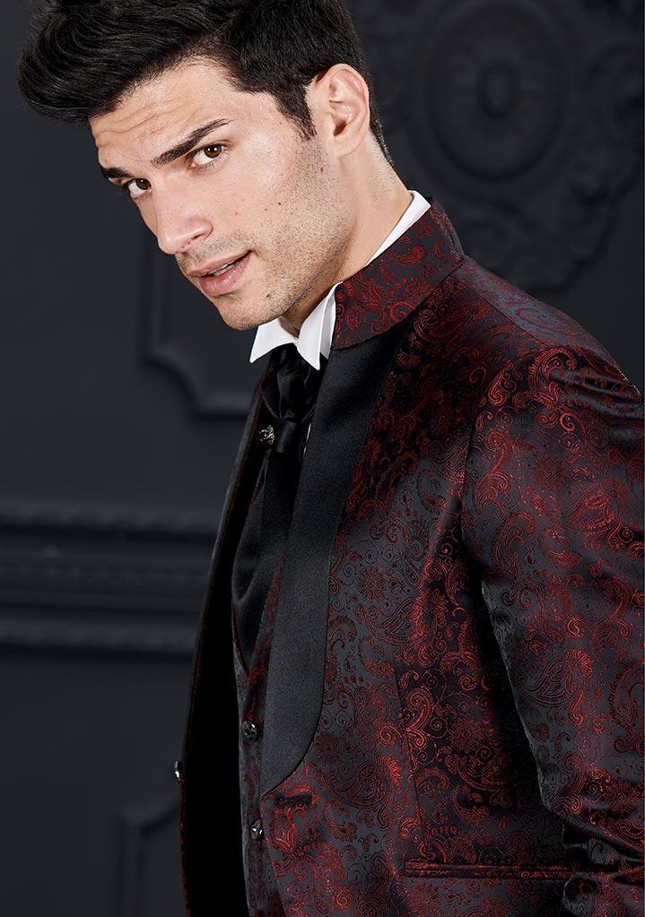 abiti-sposo-abiti-cerimonia-uomo-rocchini-collezione-2019_39