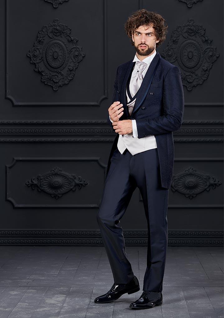 abiti-sposo-abiti-cerimonia-uomo-rocchini-collezione-2019_40