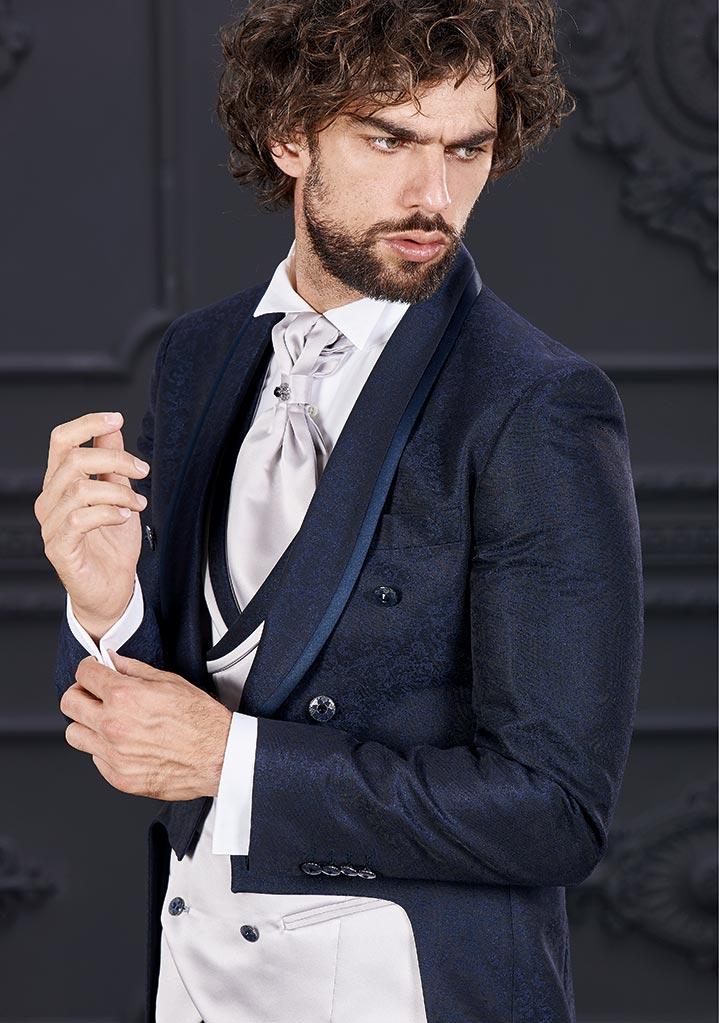 abiti-sposo-abiti-cerimonia-uomo-rocchini-collezione-2019_41