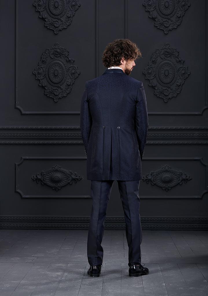 abiti-sposo-abiti-cerimonia-uomo-rocchini-collezione-2019_43
