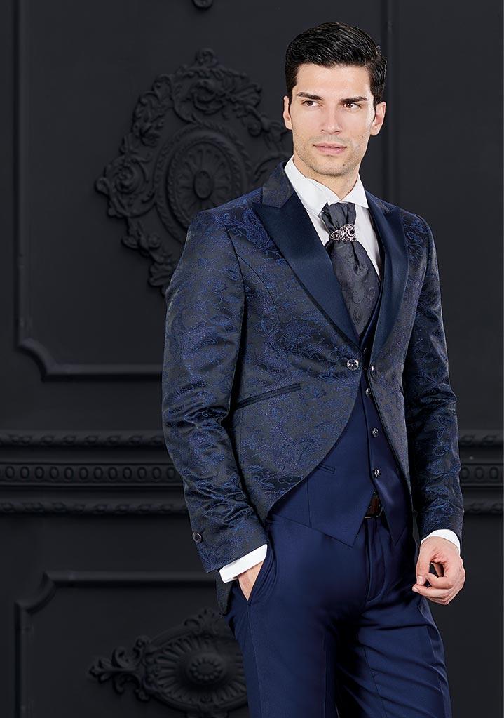 abiti-sposo-abiti-cerimonia-uomo-rocchini-collezione-2019_46