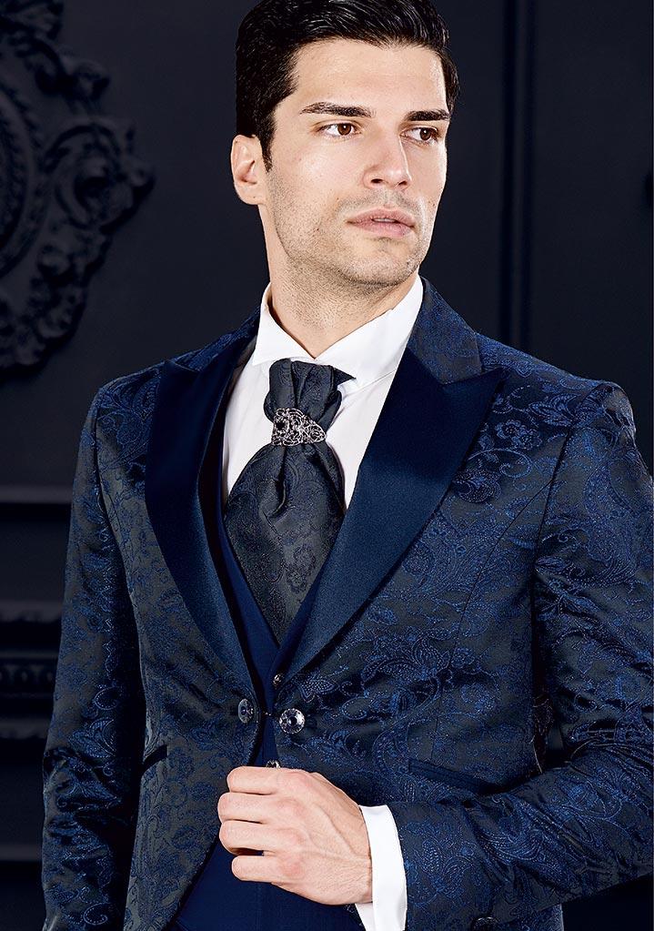 abiti-sposo-abiti-cerimonia-uomo-rocchini-collezione-2019_47