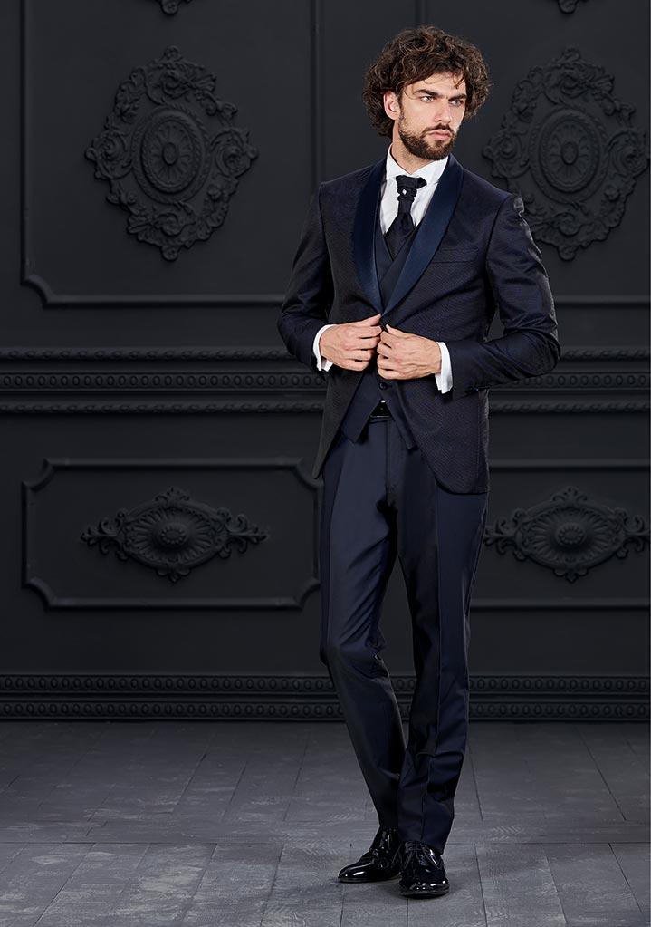 abiti-sposo-abiti-cerimonia-uomo-rocchini-collezione-2019_48