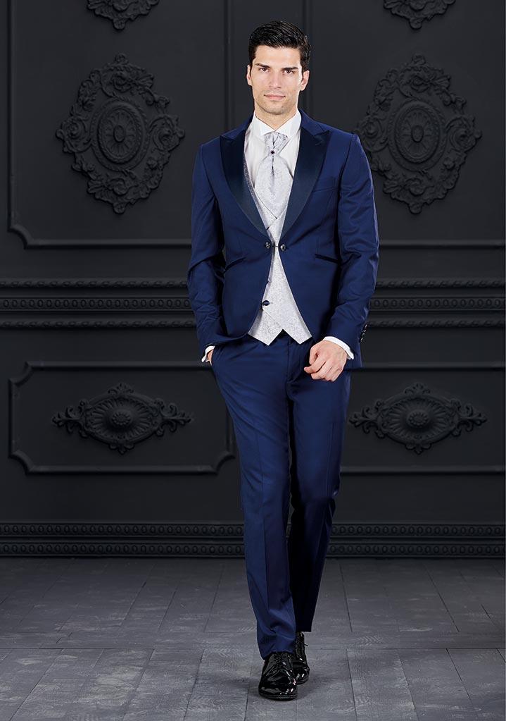 abiti-sposo-abiti-cerimonia-uomo-rocchini-collezione-2019_50