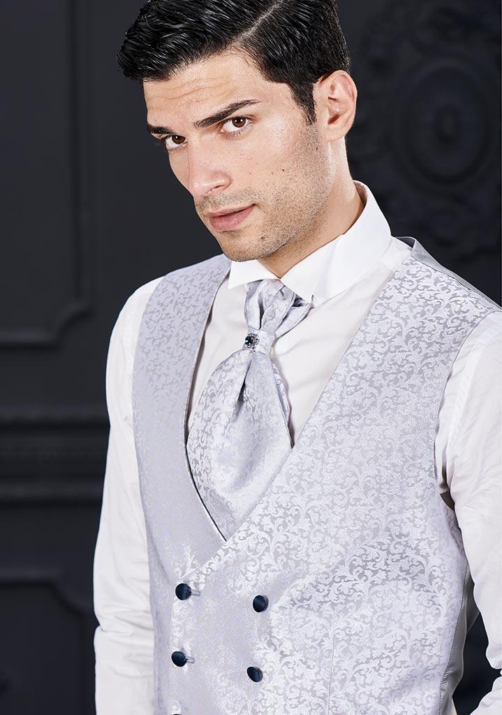 abiti-sposo-abiti-cerimonia-uomo-rocchini-collezione-2019_51