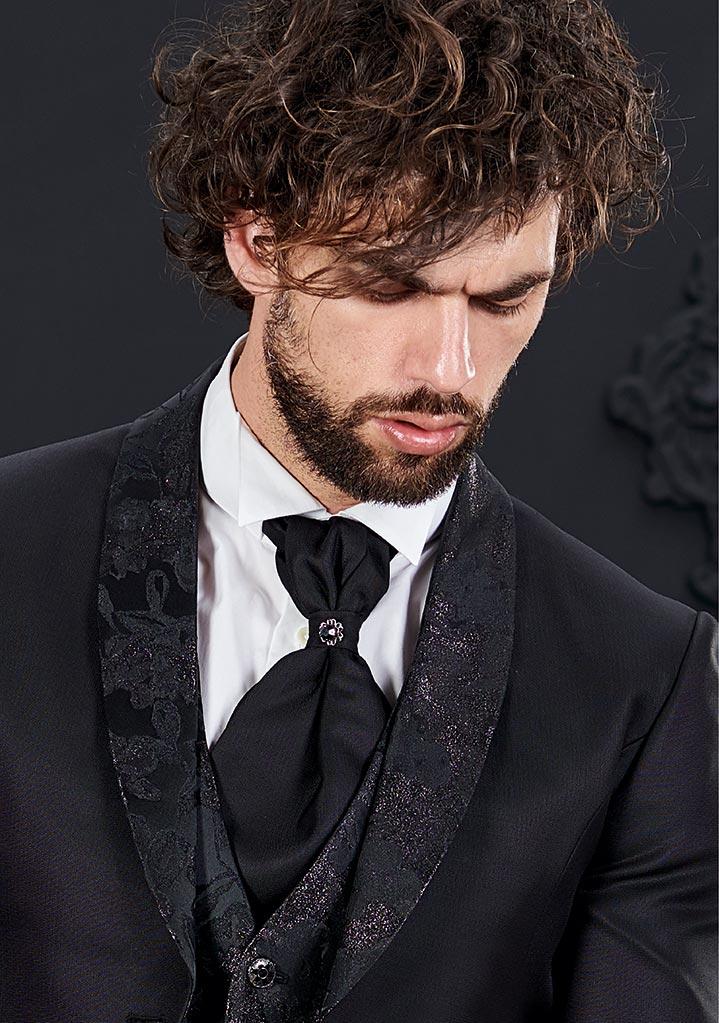 abiti-sposo-abiti-cerimonia-uomo-rocchini-collezione-2019_53