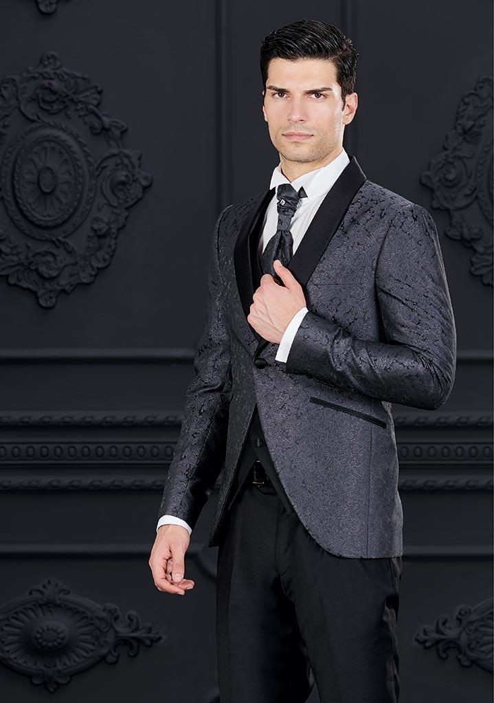 abiti-sposo-abiti-cerimonia-uomo-rocchini-collezione-2019_54