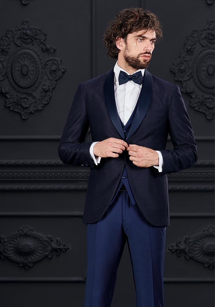 abiti-sposo-abiti-cerimonia-uomo-rocchini-collezione-2019_56