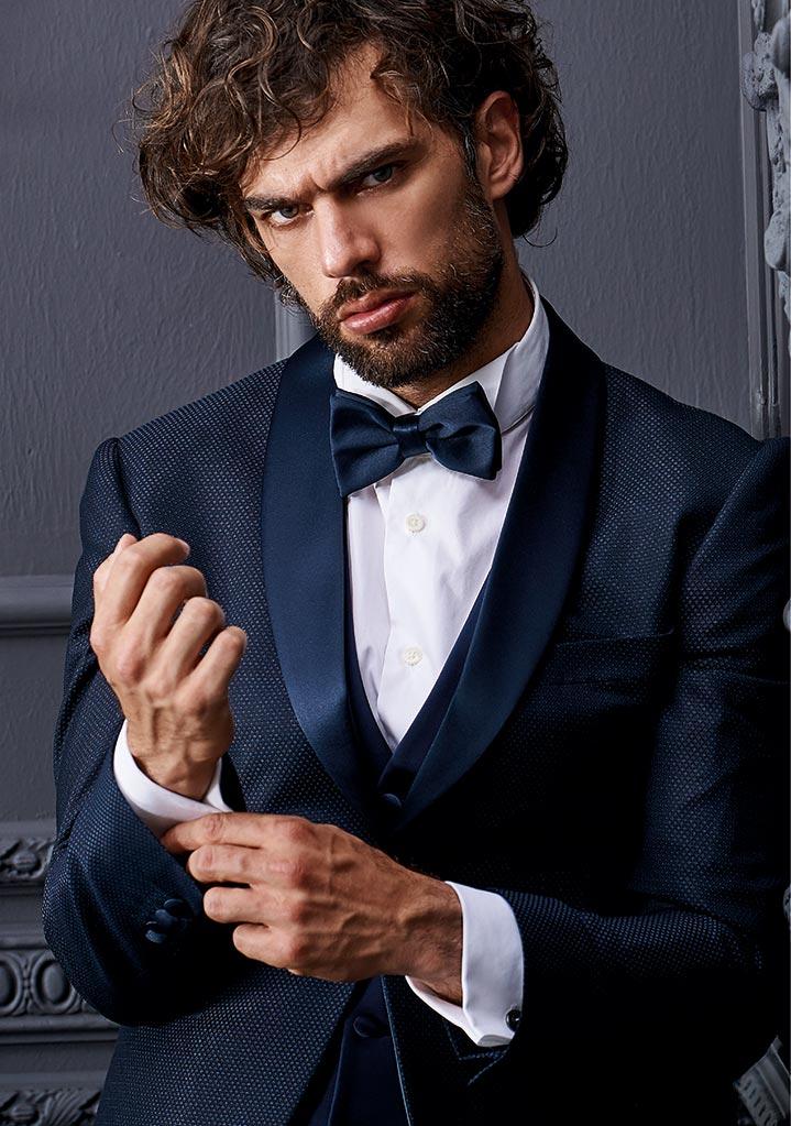 abiti-sposo-abiti-cerimonia-uomo-rocchini-collezione-2019_57