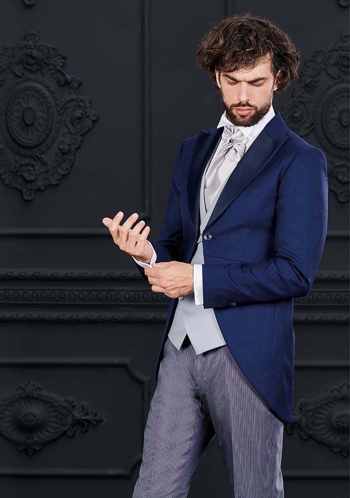 abiti-sposo-abiti-cerimonia-uomo-rocchini-collezione-2019_60