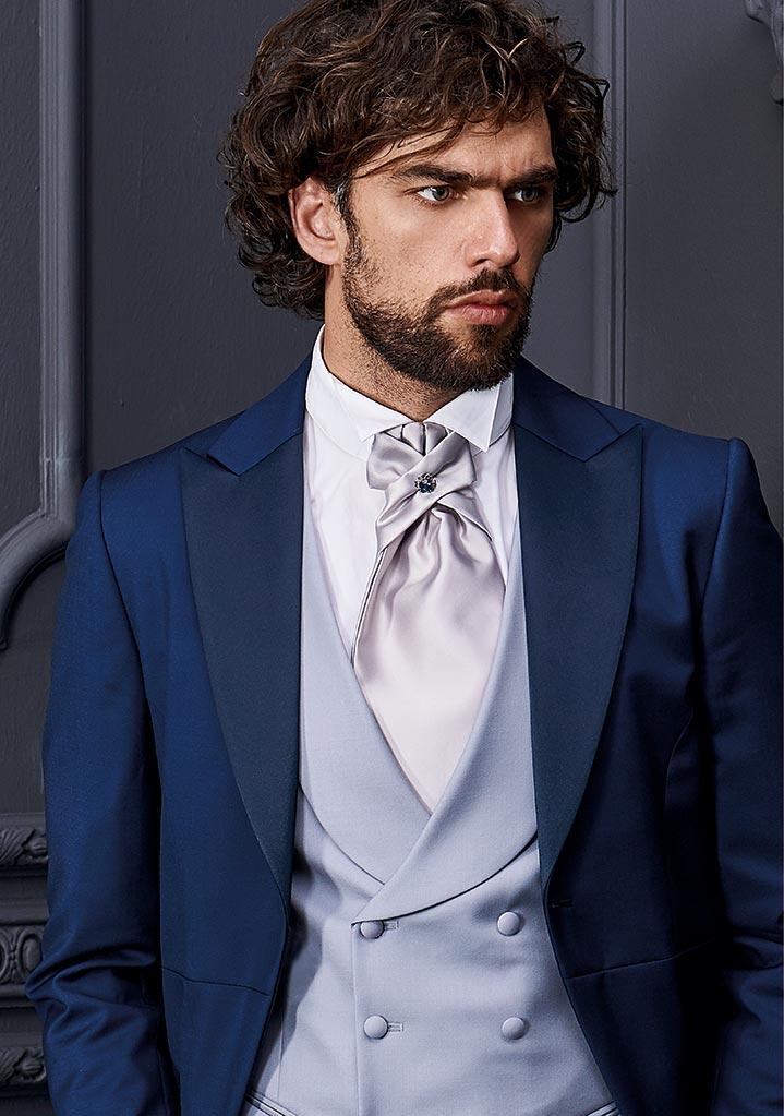 abiti-sposo-abiti-cerimonia-uomo-rocchini-collezione-2019_61