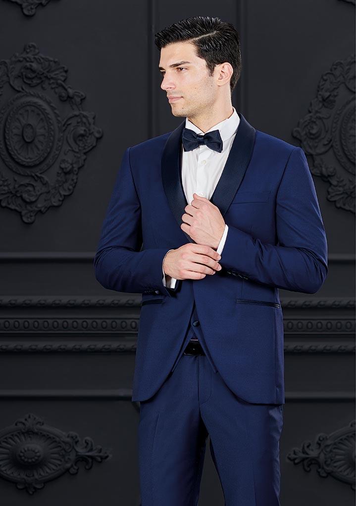 abiti-sposo-abiti-cerimonia-uomo-rocchini-collezione-2019_62