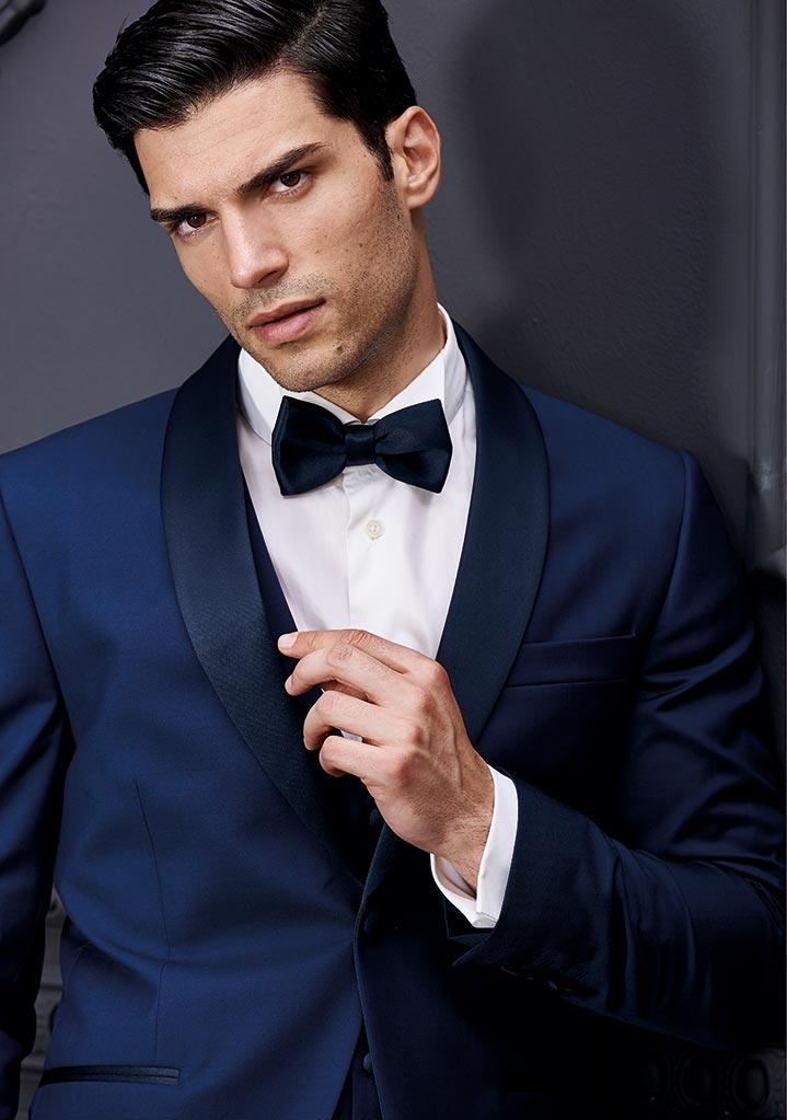 abiti-sposo-abiti-cerimonia-uomo-rocchini-collezione-2019_63