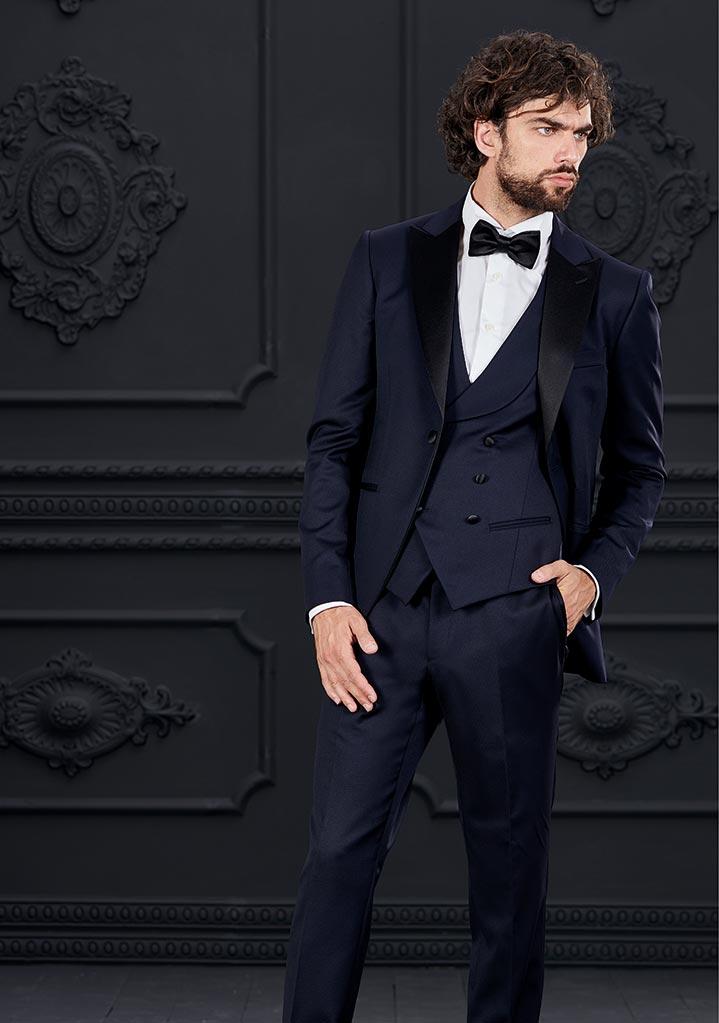 abiti-sposo-abiti-cerimonia-uomo-rocchini-collezione-2019_64