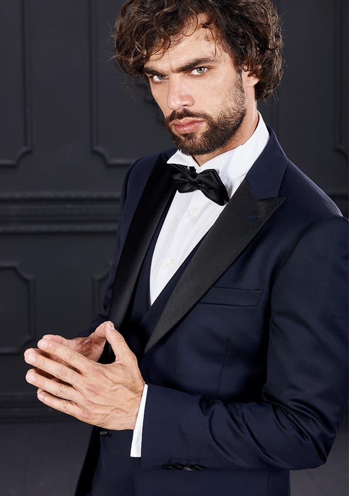 abiti-sposo-abiti-cerimonia-uomo-rocchini-collezione-2019_65