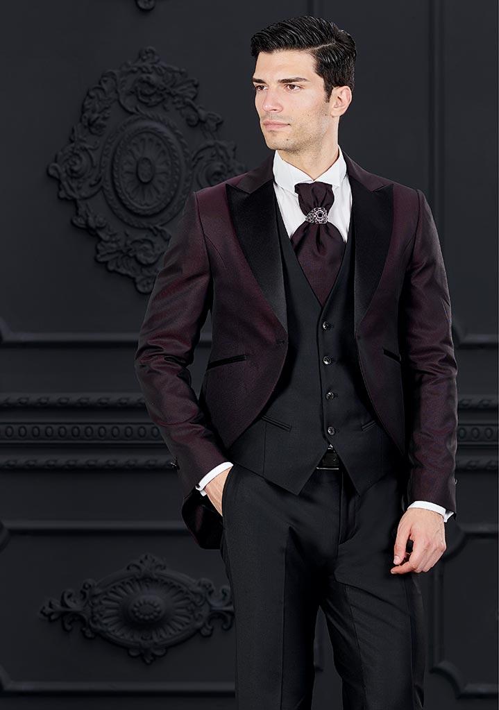 abiti-sposo-abiti-cerimonia-uomo-rocchini-collezione-2019_66