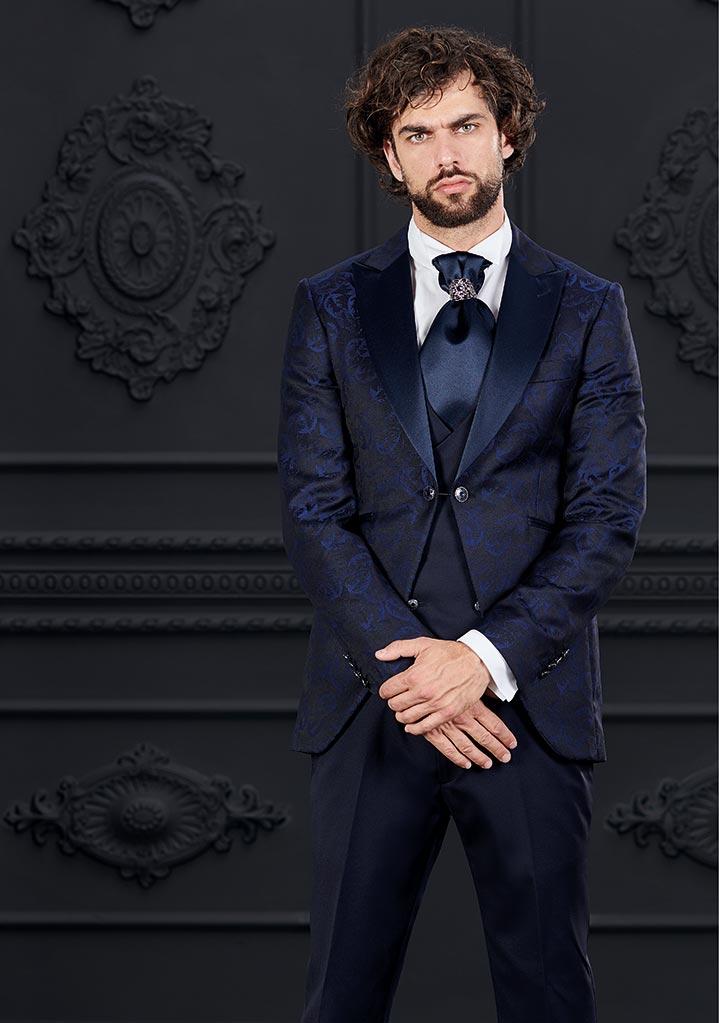 abiti-sposo-abiti-cerimonia-uomo-rocchini-collezione-2019_68